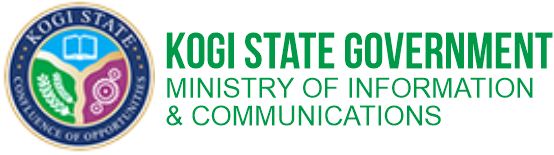 Ministry of Information & Communications